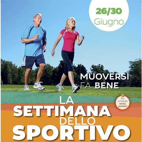 A4_ADV_sett_Sportivo_2017